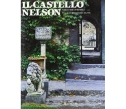8877510153 / IL CASTELLO NELSON / NIBALI, SALVO