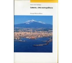 8877510528 / CATANIA, CITTÀ METROPOLITANA / ERNESTO D. SANFILIPPO
