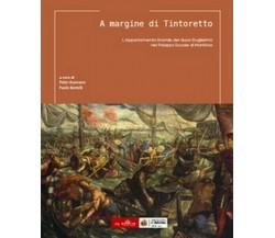 A margine di Tintoretto. L'Appartamento Grande del duca Guglielmo nel ... - ER