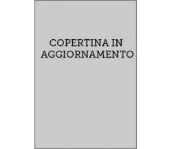 A modo nostro. Scritti di due giovani poco normali di Dario Fiorentino, Andrea