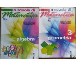 A scuola di matematica-RobertoVacca,BrunoArtuso,ClaudiaBezzi-Atlas,2013-R