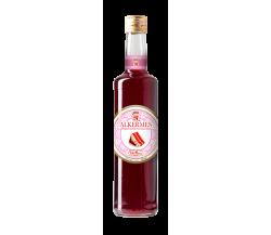 Alkermes bagna Russo Siciliano/500 ml