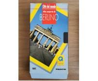 Alla scoperta di Berlino - De Agostini - 1992 - VHS - AR
