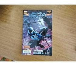 Amazing spider-man, rinnovare le promesse - AA. VV. - 2016 - AR