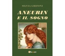 Aneurin e il sogno di Silvia Grifoni,  2020,  Youcanprint