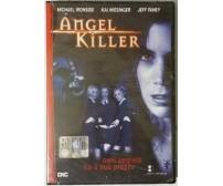 Angel killer - Robert Vincent O'Neil - Dall'Angelo Pictures - 1984 - DVD - G