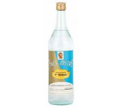 Anice Mistrà liquore Russo Siciliano/1000 ml