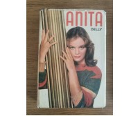 Anita - Delly - Salani - 1974 - AR