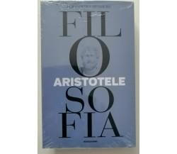 Aristotele. I grandi del pensiero - A.a.v.v. - 2021 - Mondadori