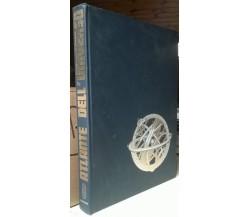 Atlante dell'universo - Patrick Moore - 1970, Mondadori - L