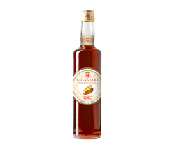 Bagnababà Russo Siciliano/500 ml