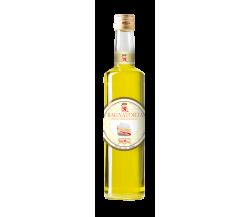 Bagnatorta Russo Siciliano/500 ml