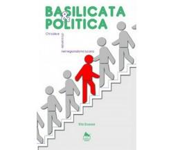Basilicata & politica: chi sale e chi scende nel regionalismo lucano