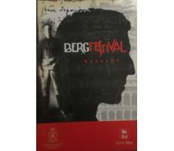 BergFestival-Wozzeck-Aa.vv. -  2003 -  Accademia Nazionale Di Santa Cecilia-lo-