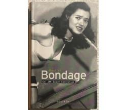 Best of Bondage di Goliath Books, Steven Speliotis, Photographers, Dave Naz,  20