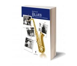 Blues della piccola città di provincia - Dr. FullG