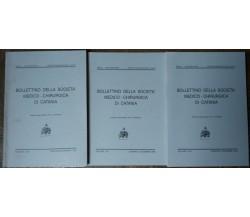 Bollettino della Società Medico Chirurgica di Catania95,96,97-AA.VV-Monforte - R