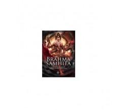 Brahma Samhita - V. Bellucci,  2018,  Enigma Edizioni
