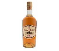 Brandy 5 anni Russo Siciliano/700 ml
