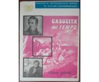 Caducità del tempo - AA.VV. - Gabrieli, 1976 - A