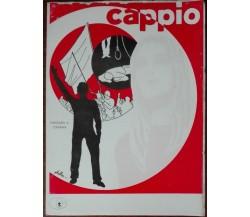 Cappio - Vincenzo Vittorio Catania - Galatea,1972 - A