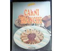 Carni Bianche - Autori Vari,  Deagostini - P