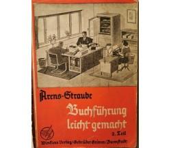 Collezionismo, libro di età nazista.