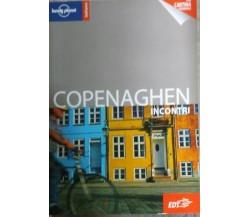 Copenaghen Incontri - AA.VV. - EDT - 2011 - G