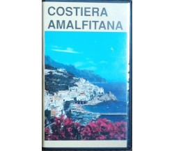 Costiera amalfitana - View find - VHS - R