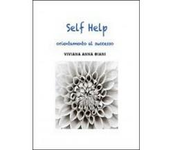 Counseling self help - Viviana Anna Giani,  2014,  Youcanprint