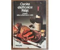 Cucina elettronica Philips - Philips - 1980 - AR