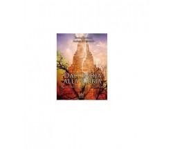 Dall'India alla Bibbia Remoti contatti tra India e Vicino Oriente antico-Baccari