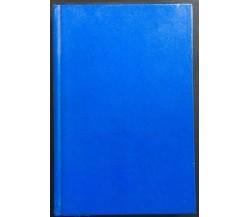 Demi-monde - Alessandro Dumas,  1962,  Rizzoli Editore -P