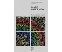 Diario pandemico. Memorie d'istanti distanti - Comi, Tani,  2020,  Youcanprint