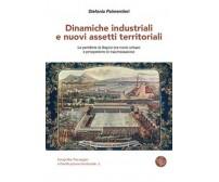 Dinamiche industriali e nuovi assetti territoriali. Le periferie di Napoli