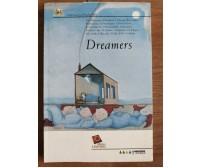 Dreamers - AA. VV. - Biblioteca S. Anastasia - 2005 - AR