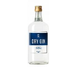Dry Gin Russo Siciliano/700 ml