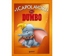 Dumbo - Aa.vv.,  2001,  Walt Disney