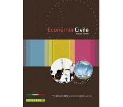 Economia civile  di Youcanprint,  2016,  Youcanprint - ER