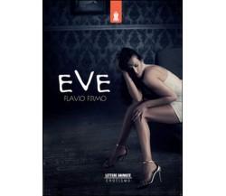 Eve di Flavio Firmo,  2014,  Youcanprint