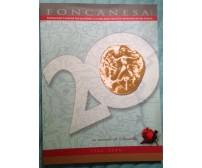 Foncanesa - AA.VV - Onlus - 2006 - MP