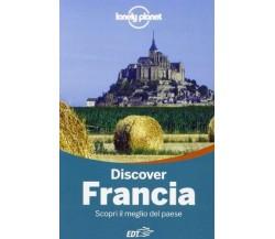 Francia di Aa. Vv.,  2013,  Edt