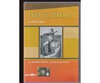 Fred il ribelle DVD di Friz Lang, 1941, 20th century Fox
