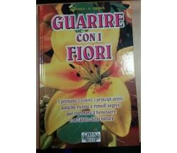 GUARIRE CONI FIORI - PIANA/GRANà - ZEUS - 2005 - M