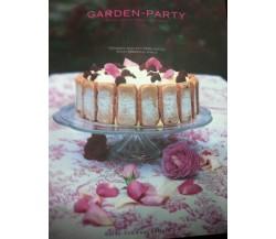 Garden-Party - Le Foll-De Turckheim - 2005 - Tommasi - lo