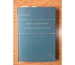 Gemuse- und obstkonserven in der menschlichen ernahrung - P. Nehring - 1954 - AR