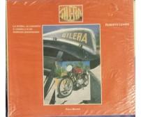 Gilera - Leardi Roberto - Polo Books - 2004 - G