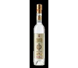 Grappa Moscato di Siracusa e Noto Russo Siciliano/500 ml