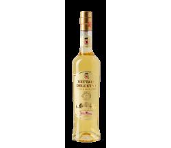 Grappa Nettare dell'Etna Russo Siciliano/500 ml