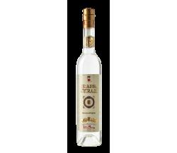 Grappa Syrah Russo Siciliano/500 ml